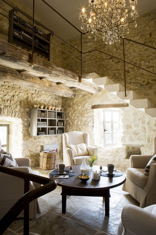 A french country home interior design ideas modern for French country house blog