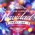 """Travy Joe se une a la celebración navideña con su tema, """"¿Para qué llorar en Navidad?"""""""