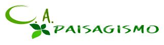 C.A.PAISAGISMO E JARDINAGEM
