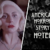 'AHS Hotel': Audiencia oficial del sexto episodio 'Room 33'