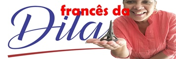 blog.dilaaulasdefrances