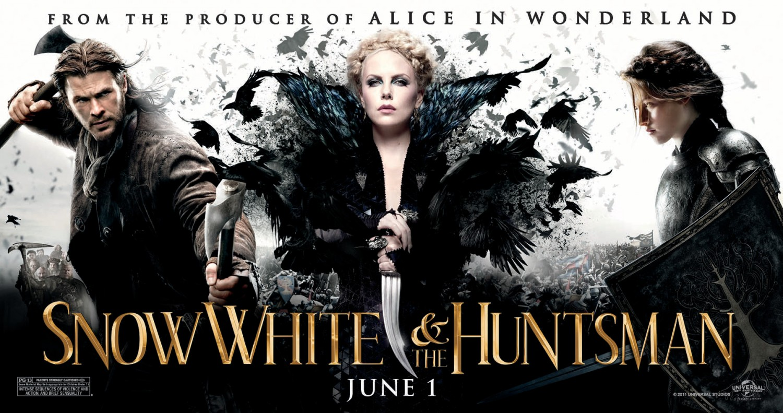 http://3.bp.blogspot.com/-vMvNljbQnBE/T8W9Udd-09I/AAAAAAAAC5g/jDLMfCiLUiM/s1600/snow-white-and-the-huntsman-movie-poster-20.jpg