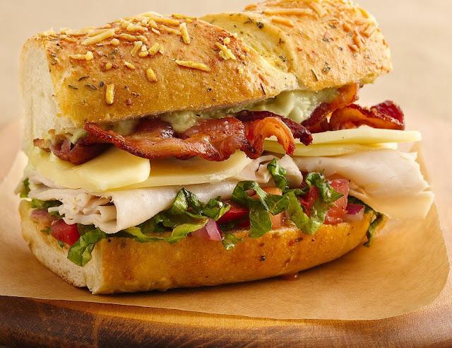 CLUB SANDWICH saborysazon.blogspot.com/