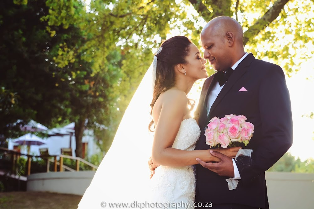 DK Photography DSC_5822 Franciska & Tyrone's Wedding in Kleine Marie Function Venue & L'Avenir Guest House, Stellenbosch  Cape Town Wedding photographer