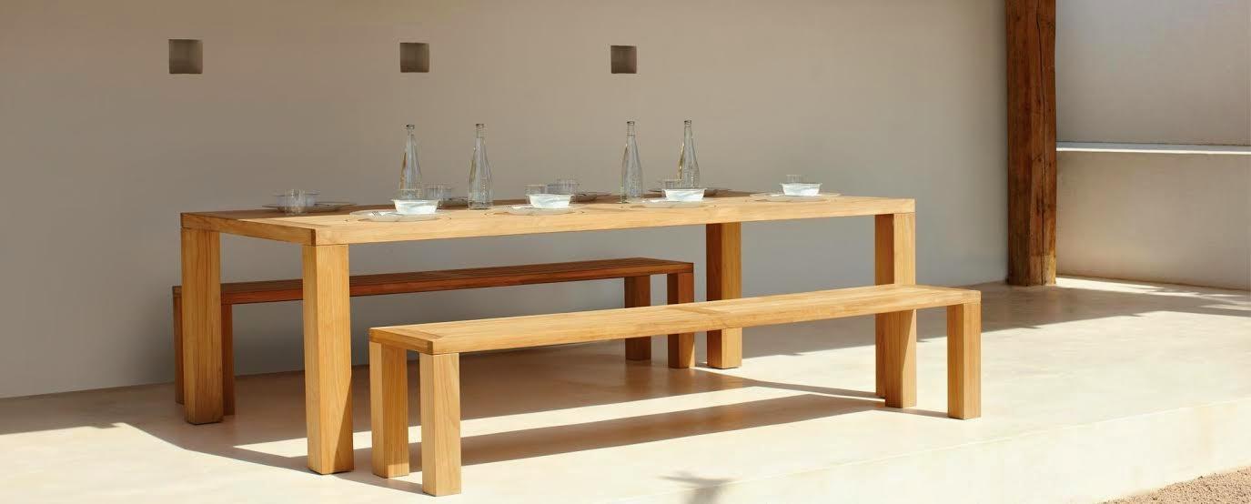 Hildreth s Home Goods Patio Furniture Sale