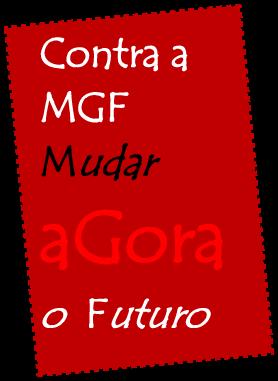 EM DESTAQUE | Contra a Mutilação Genital Feminina | Prémio | Candidaturas até 4 Agosto 2014