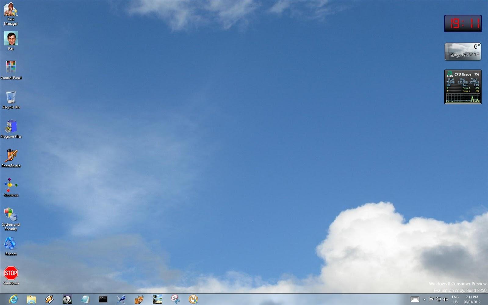 kkk 3walp extend wallpaper across monitors or use a