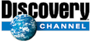 ▼ Discovery channel - Br