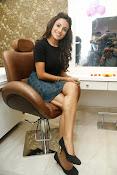 Jyothi seth new glam pics-thumbnail-63