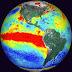 Sinais do fim: O maior El Niño da história?