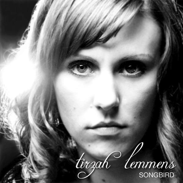 Tirzah Lemmens