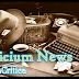 #AlmaCritica Officium News #2