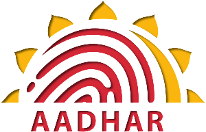 Welcome to Aadhar Card Status Website - Aadhar Card