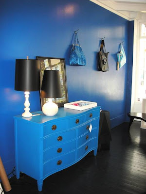 How To Customize Plantation Home Decorating Ideas