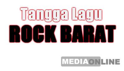 Tangga Lagu Rock