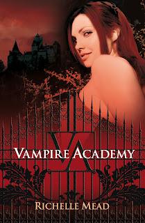 http://3.bp.blogspot.com/-vNCIowFkfl4/T92UZqmMCEI/AAAAAAAABsI/PfaexG2UQ_E/s1600/portada-vampire-academy.jpg