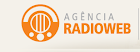 Agencia Rádio Web