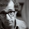Woody Allen ha dicho...