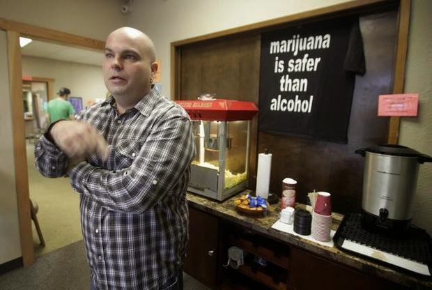 http://www.bellinghamherald.com/2015/01/18/4085476/request-for-pot-compliance-gets.html