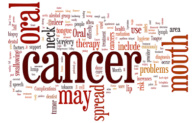 Penyebab penyakit kanker, faktor penyebab kanker, kanker, kanker adalah,faktor kanker