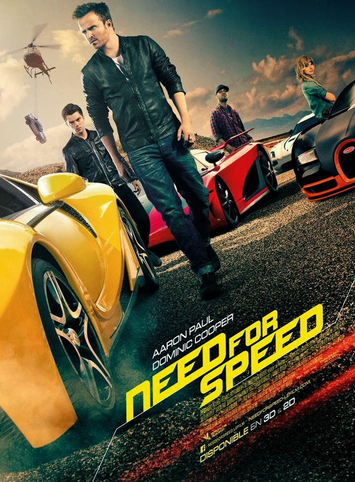 Need for Speed streaming ,Need for Speed en streaming ,Need for Speed megavideo ,Need for Speed megaupload ,Need for Speed film ,voir Need for Speed streaming ,Need for Speed stream ,Need for Speed gratuitement