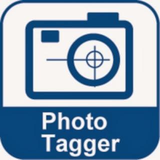 photo manager | photo tagger | tag photo | tagger | photo | tag