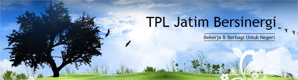 TPL Jatim Bersinergi