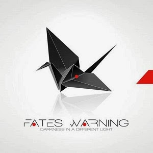 http://metalzine-reviews.blogspot.mx/2013/11/fates-warning-darkness-in-different.html