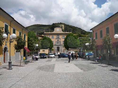 Blog gabriele santoni ottobre 2011 - Piscina san giuliano terme ...