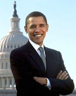 http://3.bp.blogspot.com/-vNJzEZIzuXg/TYJyTuH4uPI/AAAAAAAAAGk/pnM5qOG6TEU/s1600/barack-obama-official-small.jpg