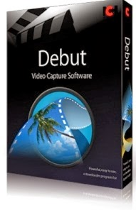Download Debut Video Capture