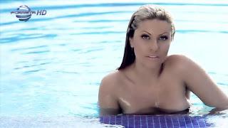 Сиана - Виновна без вина (HD 1080p) Free Download
