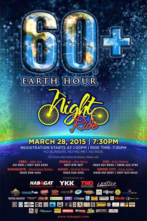 Earth-Hour-Cebu-Night-Ride-2015