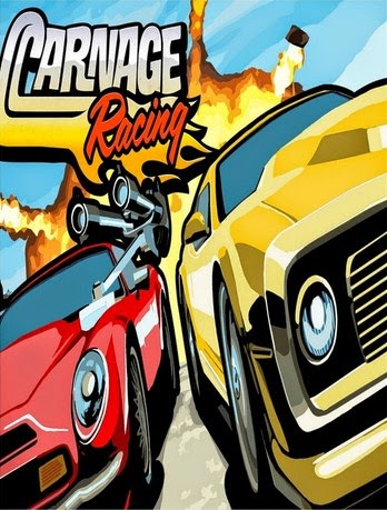 http://www.softwaresvilla.com/2015/04/carnage-racing-pc-game-free-download.html