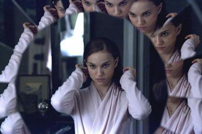 Black Swan (2010) – Siyah Kuğu Natalie Portman