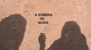 A Sombra de Maria