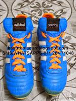 http://kasutbolacun.blogspot.com/2015/05/adidas-copa-mundial-samba-edition.html