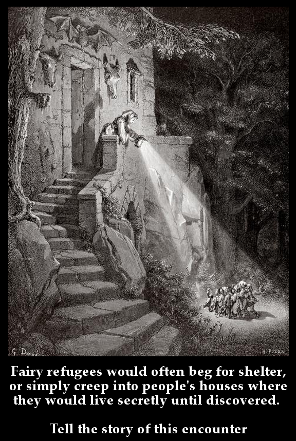 greatest essay writers of all time Some of the most famous literary works are essays, written by great authors and writers essays span a variety of genres, including comedy, non-fiction, history, and current events some essays are published as a stand-alone piece in a magazine, while others are grouped into collections who are the best essayists of all.