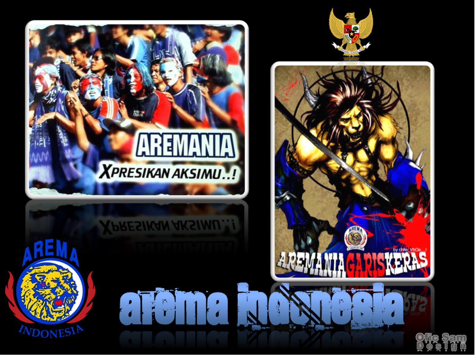 http://3.bp.blogspot.com/-vNQD3X5OrUs/Tb-KX59LlgI/AAAAAAAAAJ8/yJh4RB-kL20/s1600/wallpaper+arema+indonesia+mei+2011+by+ofic+sam+_boy_gassipers@yahoo.co.id+%2812%29.jpg