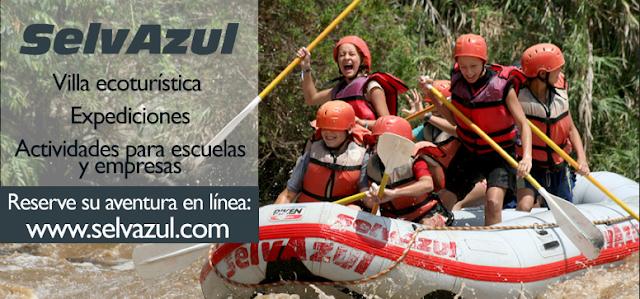 http://www.selvazul.com/