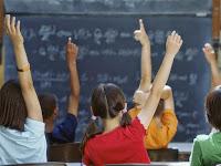 Pembelajaran Kontekstual, Kooperatif Dan Langsung