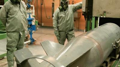 la proxima guerra armas quimicas siria assad