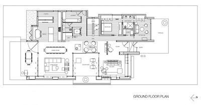 Rumah Modern Ala Australia 16