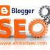 Langkah Awal Belajar Blog dan SEO Bagi Pemula