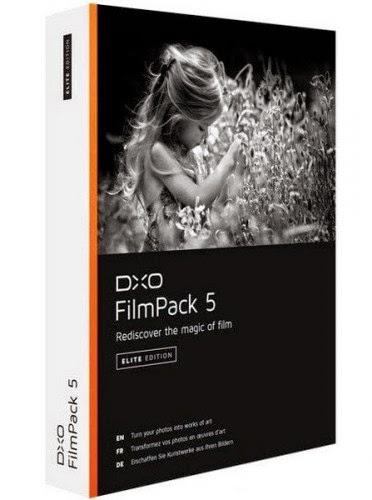 Dxo-Filmpack-Elite