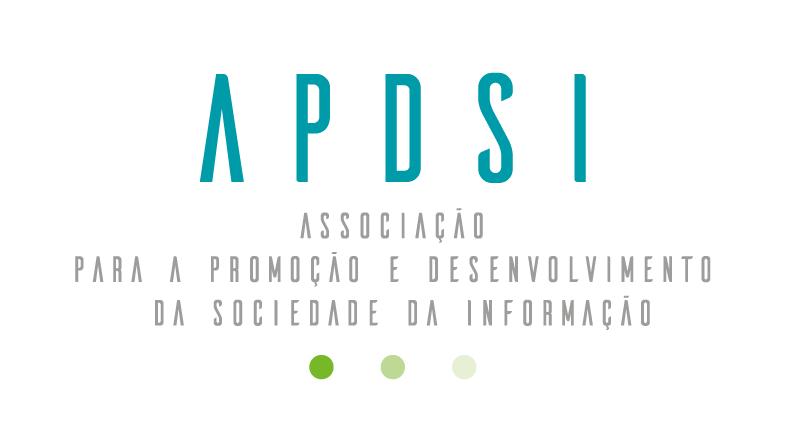 A Sociedade da Informação em Portugal