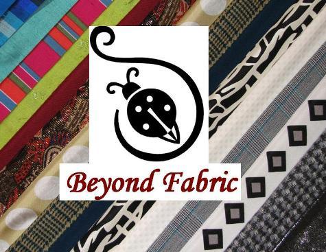 Beyond Fabric