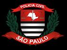 Polícia Civil/SP