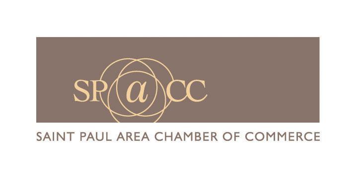 Saint Paul Chamber