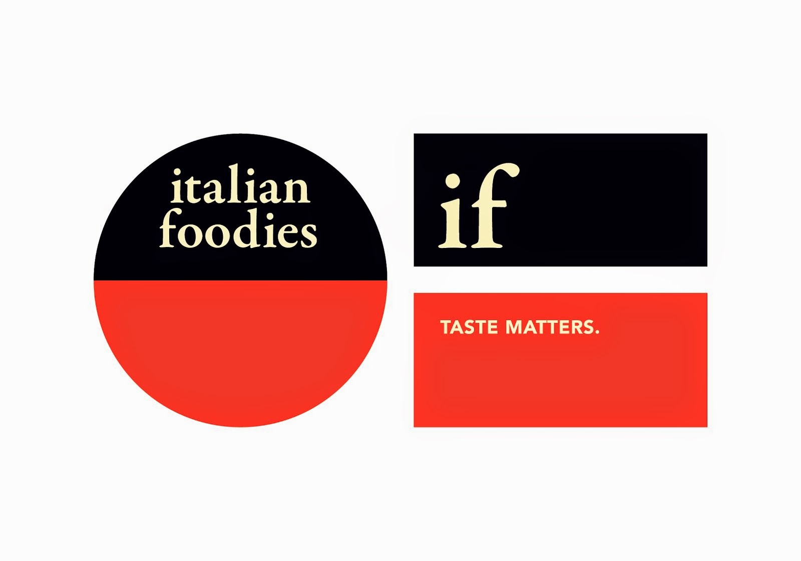 10% off at Italian Foodies